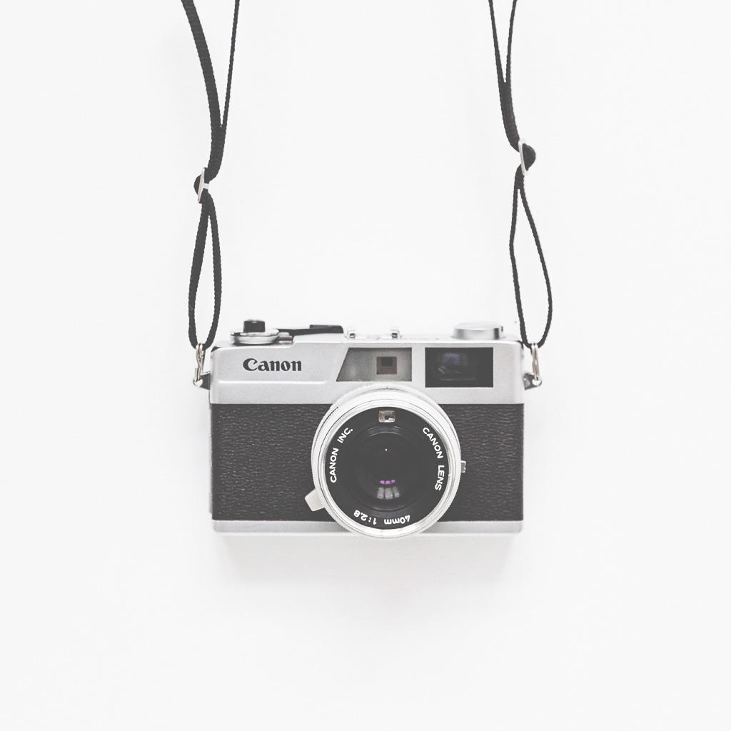 楽しんで写真を撮るのサムネイル画像
