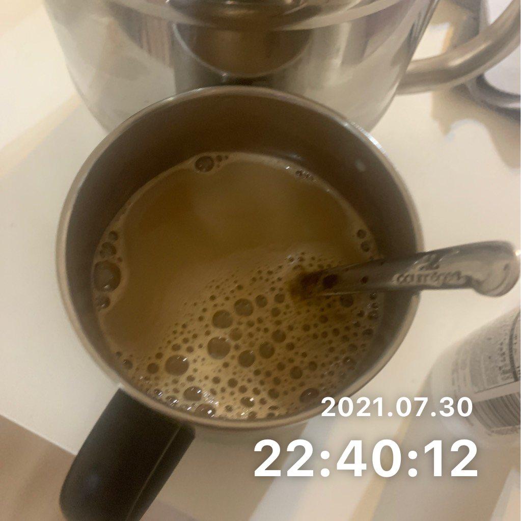 間食・夜食を控えるのサムネイル画像