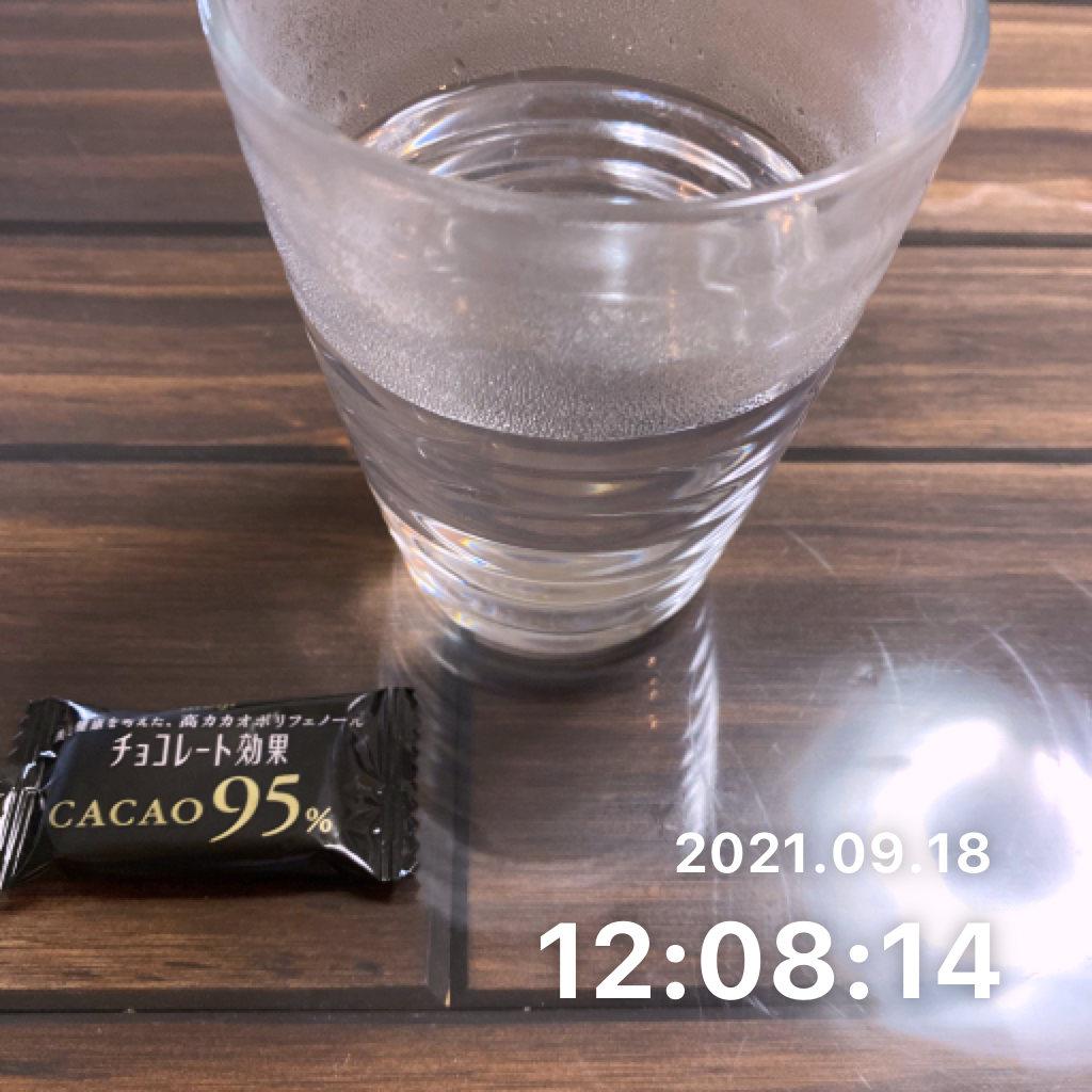 チャレンジのサムネイル画像