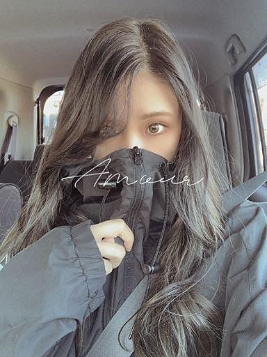 hi__naさんのプロフィール画像
