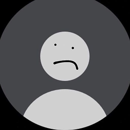 てゃんさんのプロフィール画像