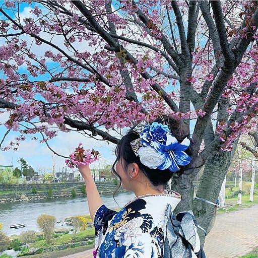 cazu_sanさんのプロフィール画像