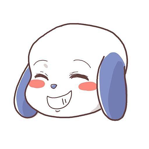 イヌさんのプロフィール画像