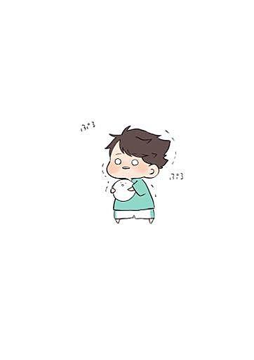 Mokaさんのプロフィール画像