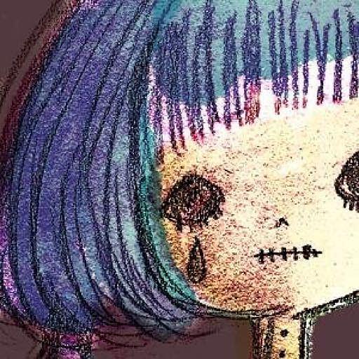 syosa_さんのプロフィール画像