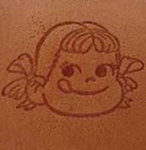 ぺこさんのプロフィール画像