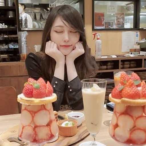 ゆめちゃんさんのプロフィール画像