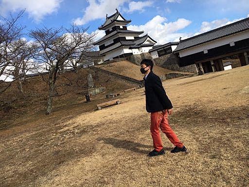 kinjiさんのプロフィール画像