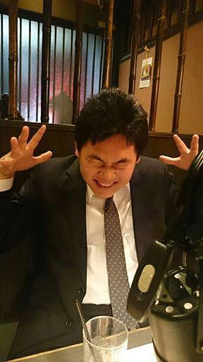 Xiaoさんのプロフィール画像