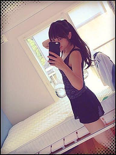 くりすじぇり子さんのプロフィール画像