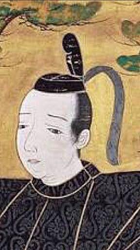 小早川秀秋さんのプロフィール画像