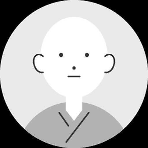うっちさんのプロフィール画像