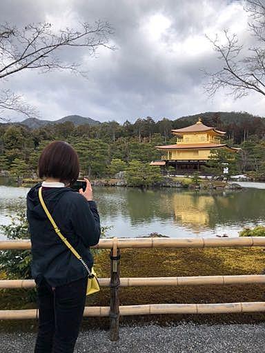 あゆちゃんさんのプロフィール画像