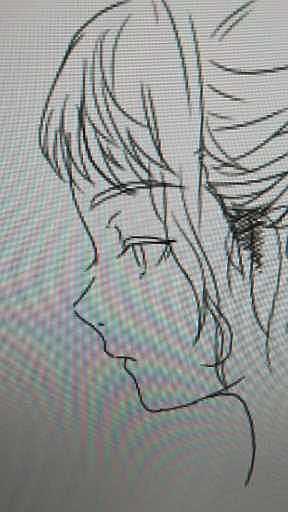 sukekuさんのプロフィール画像