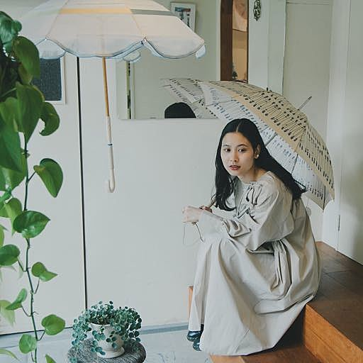 Umininimiさんのプロフィール画像