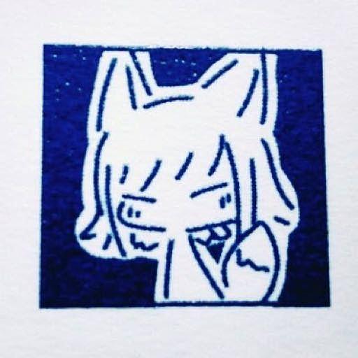 foxtailさんのプロフィール画像