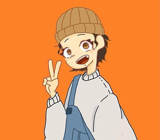 ルーニーさんのプロフィール画像