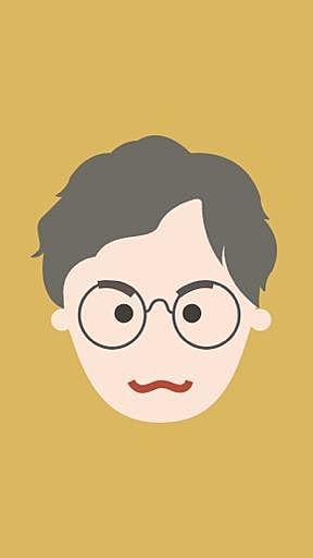 三日坊主さんのプロフィール画像